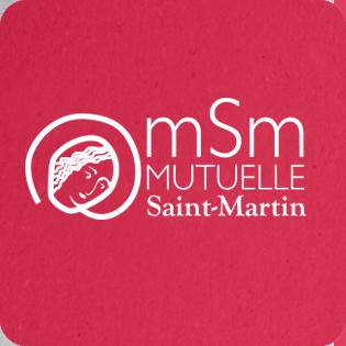Union Saint Martin